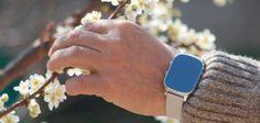 La empresa española Neki ha creado el reloj Nock Senior, que permite conocer en todo momento, mediante un localizador GPS, la ubicación de las personas mayores, así como comunicarse con ellos, sin que la distancia suponga un problema.