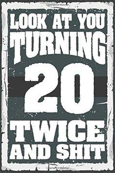 40th Birthday Quotes For Women, Happy Birthday 40, 40th Birthday Party Themes, Old Man Birthday, 40th Bday Ideas, Birthday Gag Gifts, 40th Birthday Cards, Diy 40th Birthday Decorations, 40th Birthday Sayings