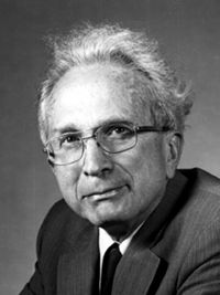Jack Wolfowitz: Applying Mathematical Statistics to Practical Problems | Amstat News