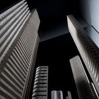 I Suoni Delle Città by Pinuccio Sciola - Artist on SoundCloud Skyscraper, Multi Story Building, Artist, Musica, Skyscrapers, Artists