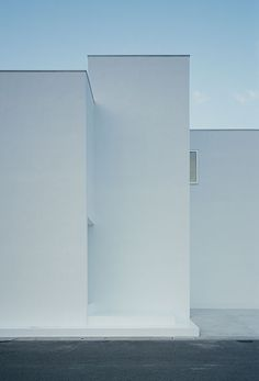 House of Diffusion. FORM / Kouichi Kimura Architects //repinned by www.boksteen.de