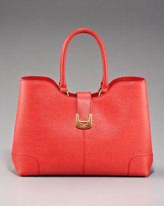 b6d1051ed4fd Clutch Purses are the Answer · Fendi ToteHermes PurseFendi PursesChanel ToteFendi  BagsMichael Kors Handbags ...