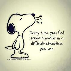 Difficult Situation Pictures, Photos, and Images for Facebook, Tumblr, Pinterest, and Twitter