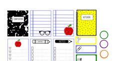 School-Daze-Planner-Stickers_VintageGlamStudio.pdf