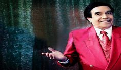 German Moreno who's well known for his nick name Kuya Germs passed away Friday early morning. Rest In Peace, Passed Away, Filipino, Current Events, German, Deutsch, German Language