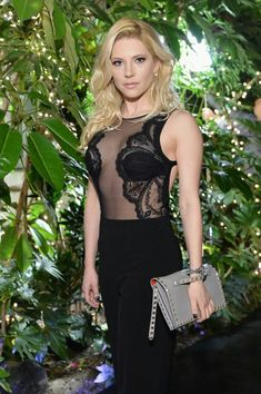 Is Katheryn Winnick Married or In a Relationship, Who is Her Husband or Boyfriend - Celebrities Female Katheryn Winnick Vikings, Beautiful Celebrities, Beautiful Actresses, Gorgeous Women, Artiste Martial, Hollywood Celebrities, Famous Women, Woman Crush, Hot Girls
