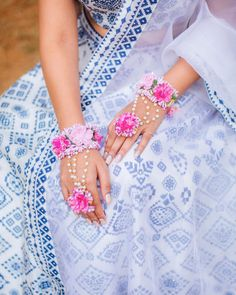 Blue Lehenga, Wear Store, Palm Beach Sandals, Bridal Lehenga, Wedding Attire, Wedding Vendors, Indian Wear, Handicraft, Jewels