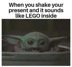 45 Dirty Memes: Funny Dirty Jokes Making Your Mind Dirty A collection of 31 of the best dirty memes and pics delivered to you straight from Foolowl World itself. Funny Relatable Memes, Funny Jokes, Hilarious, Silly Meme, Best Memes, Dankest Memes, Comedy Memes, Funny Images, Funny Pictures