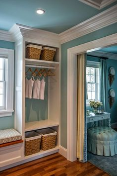 Pretty sure this just skyrocketed to one of my favorite posts ever! Have you all laid eyes on the HGTV Dream Home 2015 located on Martha's Vineyard?! Today we're drooling over the oh-so…