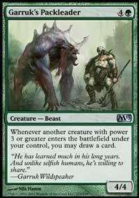 Green Urza/'s Saga Mtg Magic Rare 4x x4 4 PLAYED Citanul Centaurs