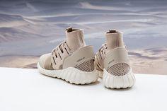 アディダス コンソーシアム、特殊部隊の装備から着想を得た新作スニーカー発売 4枚目