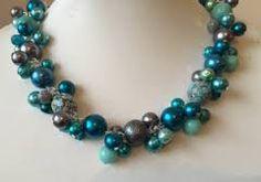 Image result for glaskralen juwelen