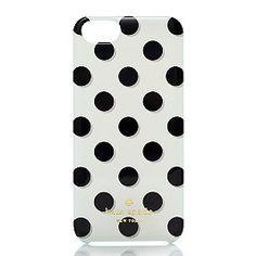 kate spade iphone cases. la pavilion iphone 5 case! OHHHH
