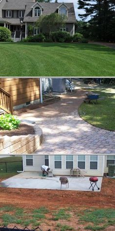 This company offers quality irrigation and lawn sprinkler services that keep your yard and garden healthy all year long. They also do tree installation, weed control, turf aeration, and more.