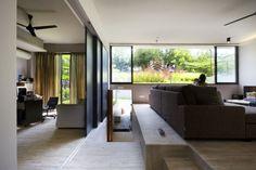 Project - House L - Architizer