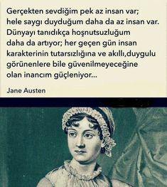Jane Austen, Good Sentences, Lost In Translation, Cool Words, Life Lessons, Best Quotes, Poems, Lyrics, Motivation