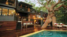 Pretty-Beach-House-Australia-5