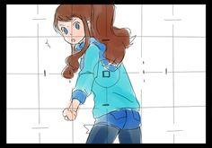 「トウトウフォト」/「ひるまえ」の漫画 [pixiv]