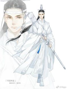 Read from the story Mo Dao Zu Shi (Photo Book) by Zi_yang (Binne) with reads. Anime Manga, Anime Guys, Reading Art, Chinese Art, Doujinshi, Asian Art, Photo Book, Art Reference, Fantasy Art