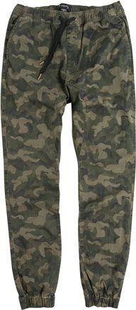 camo jogger pants. http://www.swell.com/New-Arrivals-Mens/ZANEROBE-SURESHOT-JOGGER-PANT-3?cs=CA