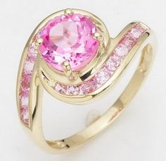 Product Detail    Gem Weight: 5.0 CT  Cut: AAA Clear  Ring Box: Yes  Ring Size: 6 and 7 and 8 and 9  Gem Size:8 mm*8 mm  Metal Type: 10KT Yellow Gold Filled   Around Stone: Cz  Around Stone Size:3 mm*3 mm    ****ships out with in 1 week of payment