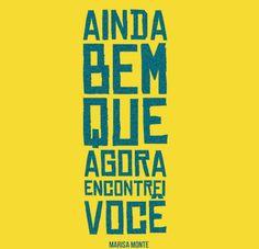 http://letras.mus.br/marisa-monte/1964286/