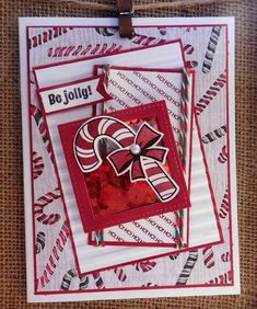 Stampin Up Christmas, Christmas Cards To Make, Holiday Cards, Christmas Crafts, Heartfelt Creations, Outdoor Christmas Decorations, Frame It, Card Making, Arts And Crafts