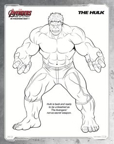 12 Avengers Ideas Avengers Avengers Coloring Avengers Coloring Pages