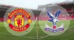 Portail des Frequences des chaines: Crystal Palace vs Manchester United