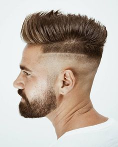 870 Likes, 13 Comments   MENu0027S HAIRSTYLES U0026 BEARDS (@ambarberia) On  Instagram