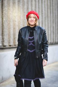 What ELLE Wears: 5 January 2015   Fashion, Trends, Beauty Tips & Celebrity Style Magazine   ELLE UK