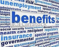 IT outsourcing company SynapseIndia provides employee benefits like accidental insurance, medical insurance, LTA, surprise awards, monthly awards etc.