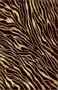 Mohawk Select Strata Watamu Brown Rug 8'x10' - rugsusa - $239