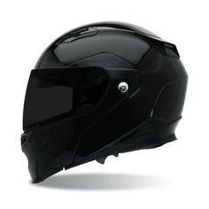 #apparel Bell Revolver Evo Solid Colors Full Face Modular Powersports Motorcycle Helmet please retweet