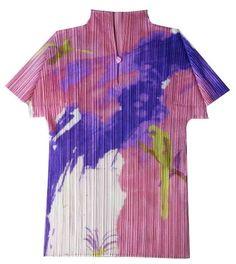Androgynous Fashion, Issey Miyake, Piece Of Clothing, Swagg, Textile Design, Menswear, Stylish, My Style, Womens Fashion