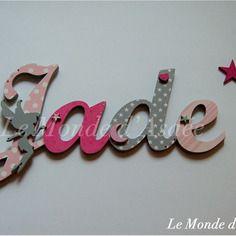 361 Meilleures Images Du Tableau Prénom Jade Jade Lyrics Et Spool
