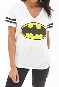 Graphic Tees | Forever 21