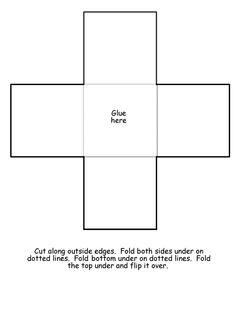 Novel writing helper layouts