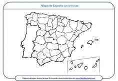 mapas-para-imprimir-españa-provincias