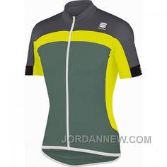 http://www.jordannew.com/sportful-pista-short-sleeve-jersey-green-yellow-grey-super-deals.html SPORTFUL PISTA SHORT SLEEVE JERSEY - GREEN/YELLOW/GREY SUPER DEALS Only 29.16€ , Free Shipping!