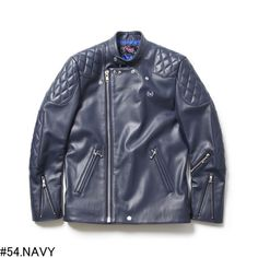 ROTAR RIDERS GT (W) ライダースジャケット 【送料無料】 Men's Leather Jacket, Leather Jackets, Riders Jacket, Bomber Jacket, Motorcycle Outfit, Motorcycle Jacket, Loft Store, Men's Wardrobe, Cold Weather