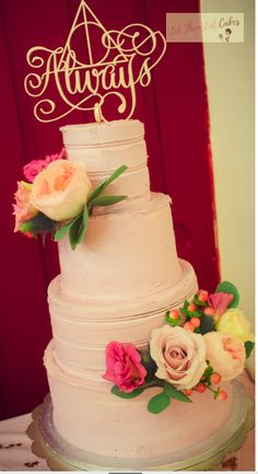 282 Best Wedding Cakes Images In 2020 Wedding Cakes Cake Hand