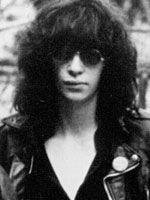 RIP JOEY RAMONE. MAY19, 1951- APRIL 15, 2001. GODDAMMIT I MISS YOU SO BAD. Hey Ho Lets Go, Joey Ramone, Dee Dee, Ramones, Great Bands, Punk Rock, Rock N Roll, Musicians, Legends