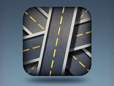 Streets_icon_small