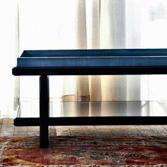 Coffee-table-90_1a