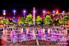 Top 25 FREE Things to do in Atlanta - Southern Savers :: Southern Savers
