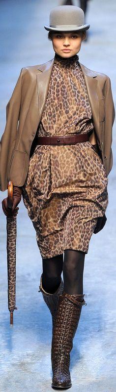 Hermès 010215
