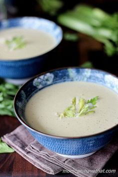 Fennel and Cream of Celery Soup with Rotisserie Chicken is a pleasantly creamy & satisfying meal. It's low carb & gluten-free. Low Carb Soup Recipes, Crockpot Recipes, Keto Recipes, Chili Recipes, Keto Desserts, Ketogenic Recipes, Quick Recipes, Ketogenic Diet, Free Recipes