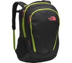 9ead40fa49 northface backpack North Face Vault Backpack, Backpack Online, Vaulting, The  North Face,