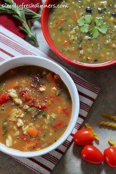 Budget-Friendly-Versatile-Soup-018-2-533x800blog2